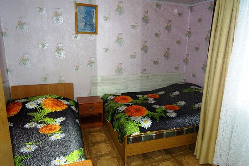 Гостиница 830357, Подлесная улица, 4 на 15 комнат - Фотография 24