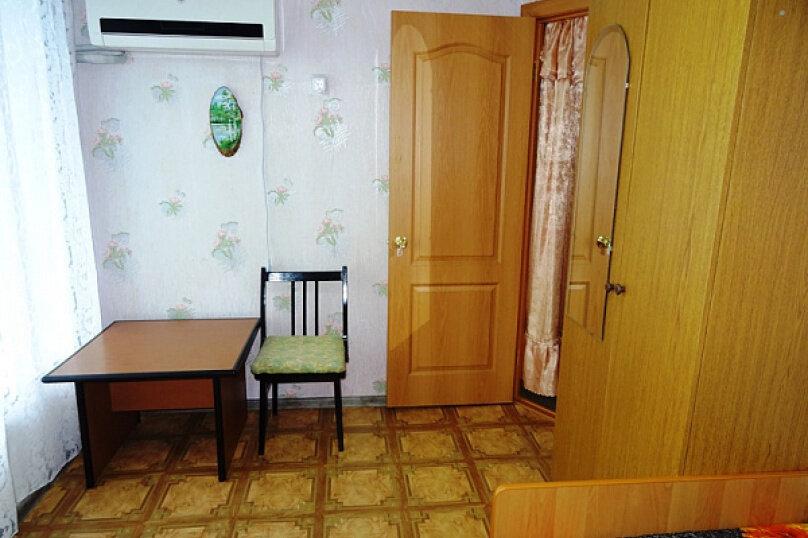 Гостиница 830357, Подлесная улица, 4 на 15 комнат - Фотография 26