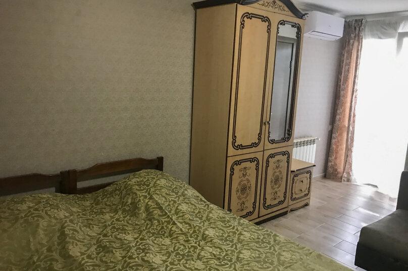 Гостиница Анюта, Общинная улица, 35 на 8 комнат - Фотография 13
