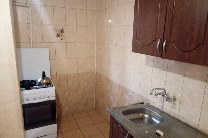 Гостевой Дом, ,  на 8 комнат - Фотография 2
