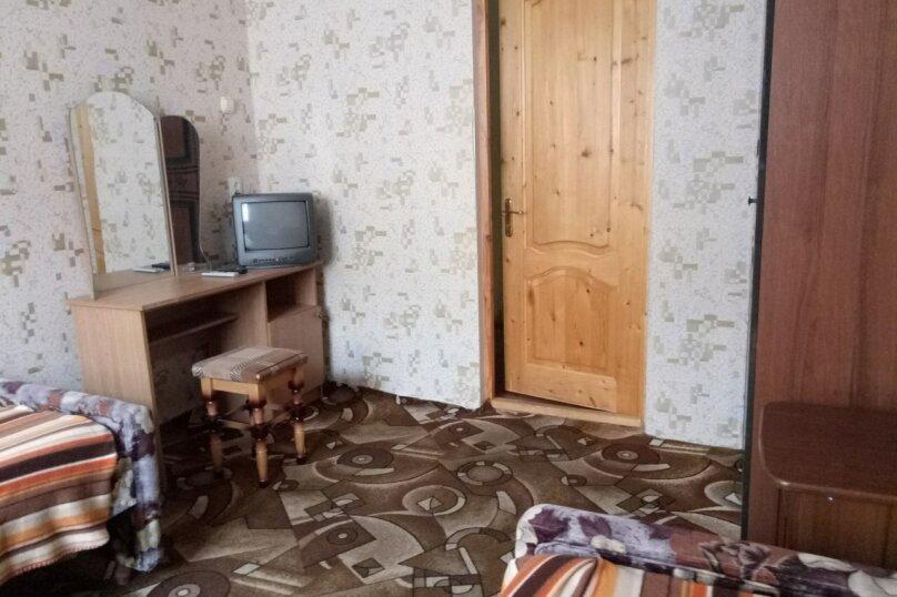 Гостевой Дом, ,  на 8 комнат - Фотография 3