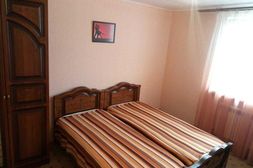 Гостевой Дом, ,  на 8 комнат - Фотография 5