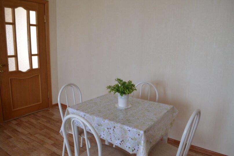 """Гостевой дом """"У моря"""", Азовский переулок, 17 на 15 комнат - Фотография 26"""