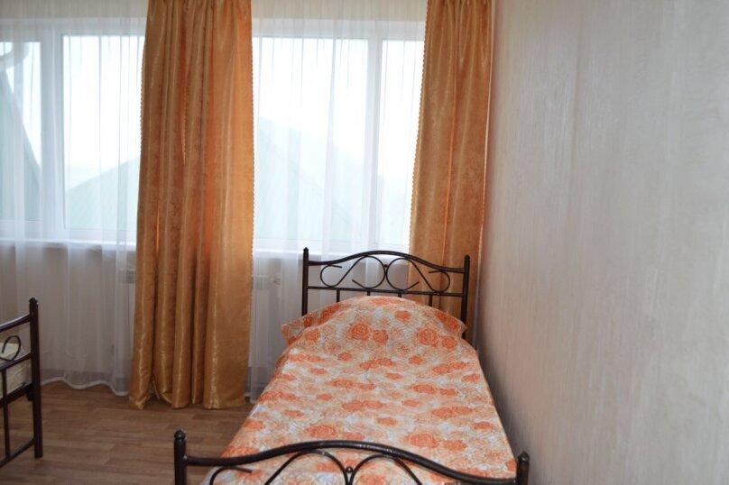 """Гостевой дом """"У моря"""", Азовский переулок, 17 на 15 комнат - Фотография 28"""