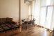 2-комн. квартира, 65 кв.м. на 4 человека, улица Строителей, Ялта - Фотография 12