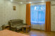 1-комн. квартира, 40 кв.м. на 4 человека, Володарского, 5-Б, Ялта - Фотография 22