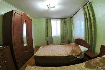 1-комн. квартира, 32 кв.м. на 4 человека, Алуштинская, 2, Евпатория - Фотография 3