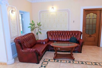 Большой коттедж класса люкс для размещения 40 гостей, 900 кв.м. на 40 человек, 13 спален, Озёрная улица, 13, Москва - Фотография 4