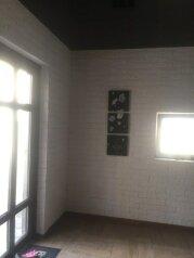 Дом, 170 кв.м. на 5 человек, 2 спальни, Дружбы, 23, Штормовое - Фотография 2