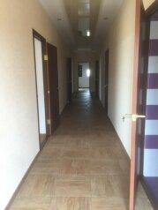 Дом, 170 кв.м. на 5 человек, 2 спальни, Дружбы, 23, Штормовое - Фотография 4