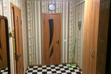 Дом, 70 кв.м. на 4 человека, 1 спальня, Приветная улица, 10, Гурзуф - Фотография 2