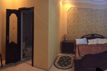Гостевой дом, Лаптинская на 4 номера - Фотография 1