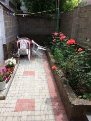 2-комн. квартира, 52 кв.м. на 4 человека, Заречная улица, Алушта - Фотография 1