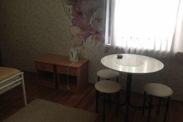 Гостевой дом, улица Луначарского на 10 номеров - Фотография 3