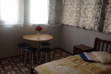 Гостевой дом, улица Луначарского на 10 номеров - Фотография 4