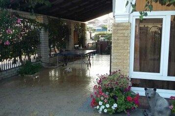 Гостевой дом, Огородный переулок на 8 номеров - Фотография 3