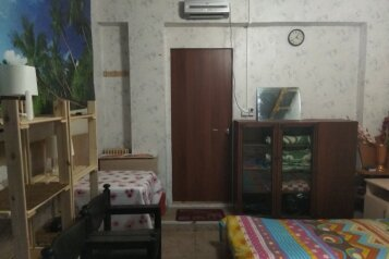 Гостевой дом, Туапсинская улица на 2 номера - Фотография 4