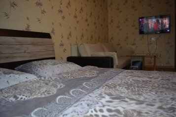 1-комн. квартира, 32 кв.м. на 4 человека, улица Сергея Есенина, 39, Минск - Фотография 2