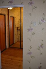 1-комн. квартира, 32 кв.м. на 4 человека, улица Сергея Есенина, 39, Минск - Фотография 3