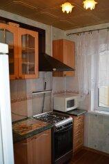 1-комн. квартира, 32 кв.м. на 4 человека, улица Сергея Есенина, 39, Минск - Фотография 4