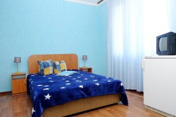 Гостевой дом, Виноградная, 19 на 4 номера - Фотография 3
