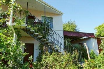 Гостевой дом, Виноградная, 19 на 4 номера - Фотография 1