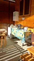 Летние домики со всеми удобствами и стоянкой, Кубанская, 14 на 2 номера - Фотография 2