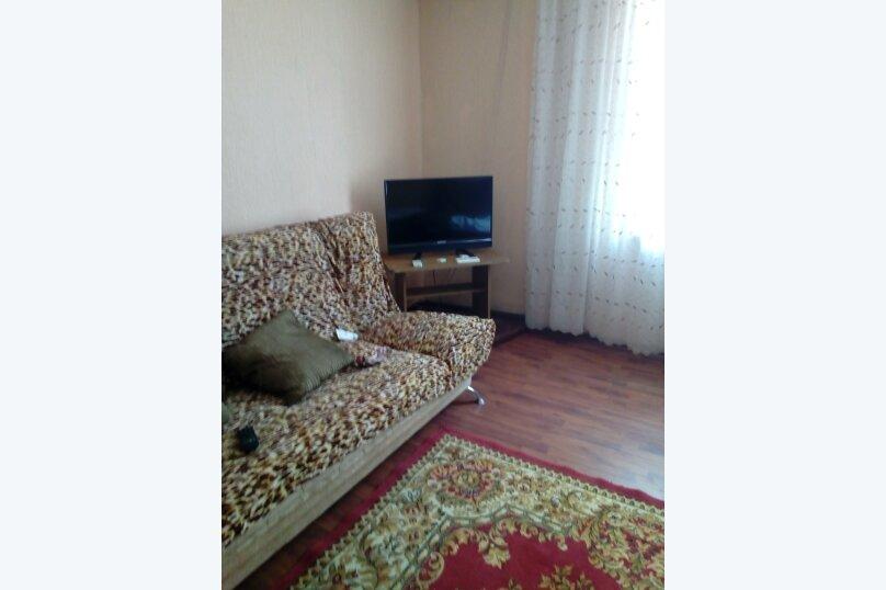 """Гостевой дом """"У Кристины"""", улица Чкалова, 67 на 14 комнат - Фотография 3"""