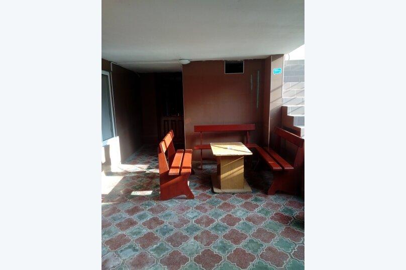"""Гостевой дом """"У Кристины"""", улица Чкалова, 67 на 14 комнат - Фотография 4"""