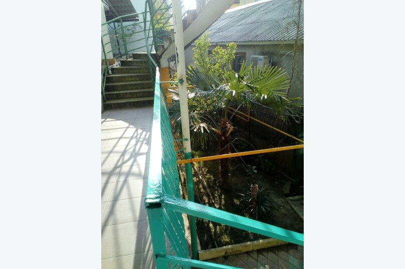 """Гостевой дом """"У Кристины"""", улица Чкалова, 67 на 14 комнат - Фотография 33"""