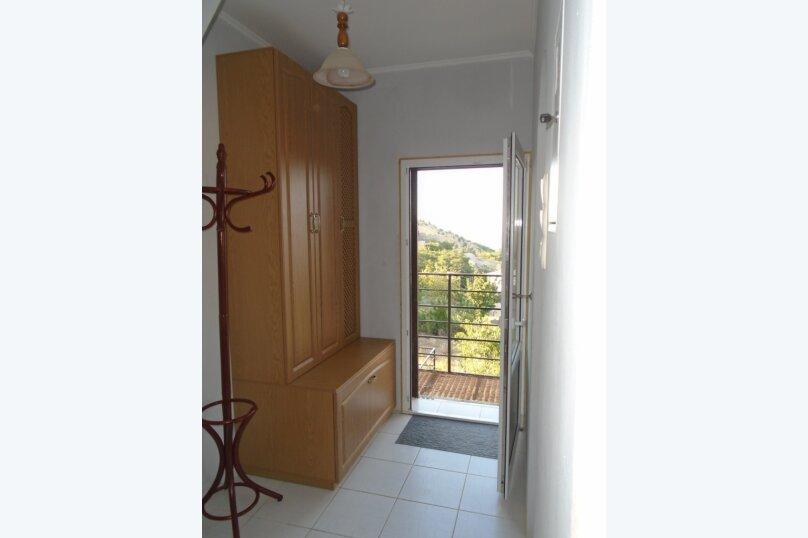1-комн. квартира, 38 кв.м. на 3 человека, Богдана Хмельницкого, 99, Балаклава - Фотография 4
