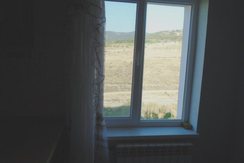 1-комн. квартира, 38 кв.м. на 3 человека, Богдана Хмельницкого, 99, Балаклава - Фотография 7
