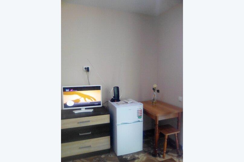 """Гостевой дом """"Ксения"""", улица Спендиарова, 10 на 3 комнаты - Фотография 59"""