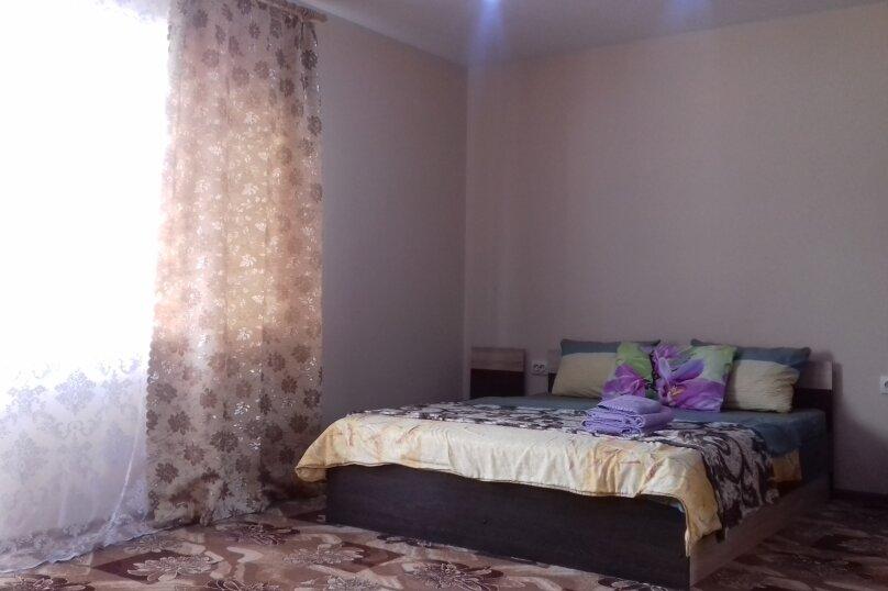 """Гостевой дом """"Ксения"""", улица Спендиарова, 10 на 3 комнаты - Фотография 64"""