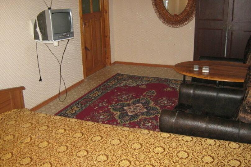 Гостиница 830578, ,  на 1 комнату - Фотография 5