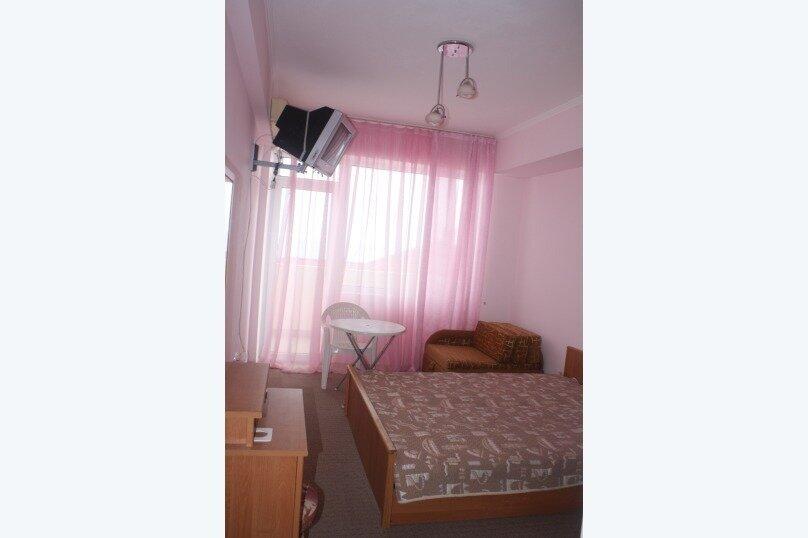 """Гостевой дом """"На Княгини Гагариной 420"""", Княгини Гагариной, 420 на 13 комнат - Фотография 61"""