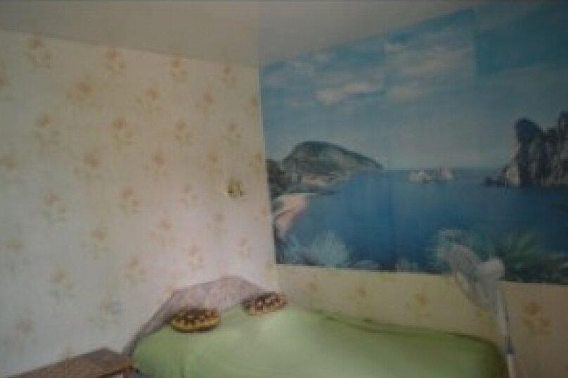 """Гостевой дом """"На Профсоюзной 7"""", Профсоюзная улица, 7 на 4 комнаты - Фотография 2"""