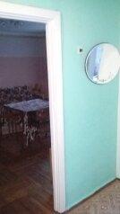2-комн. квартира, 56 кв.м. на 4 человека, Пушкинская улица, 123, Ростов-на-Дону - Фотография 1