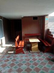 Гостиница, улица Чкалова на 14 номеров - Фотография 3