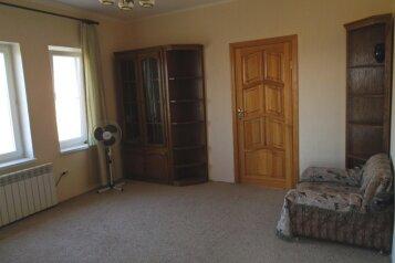 1-комн. квартира, 38 кв.м. на 3 человека, Богдана Хмельницкого, Балаклава - Фотография 2