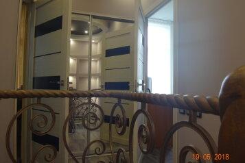 Хостел, улица Толстого на 3 номера - Фотография 3