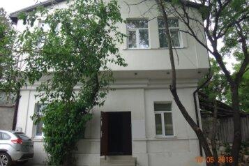 Хостел, улица Толстого на 3 номера - Фотография 1