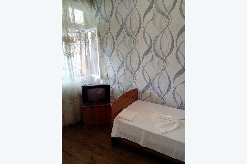 """Гостевой дом """"У Кристины"""", улица Чкалова, 67 на 14 комнат - Фотография 26"""