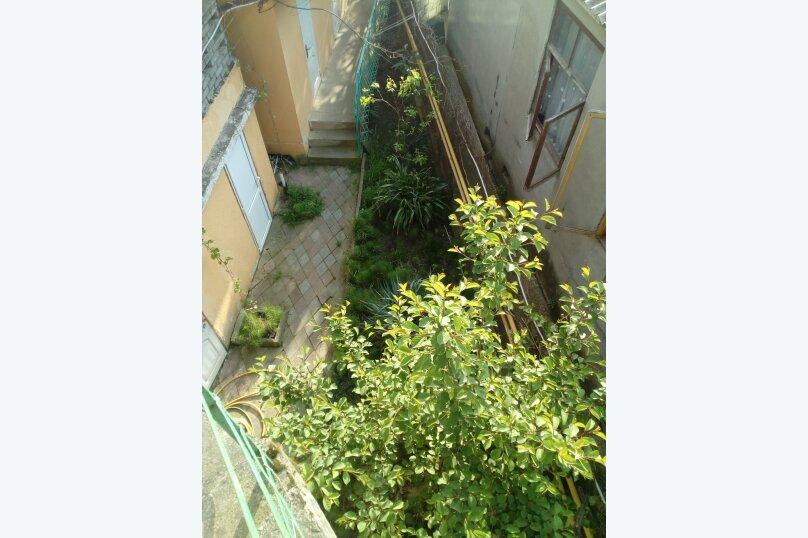 """Гостевой дом """"У Кристины"""", улица Чкалова, 67 на 14 комнат - Фотография 28"""