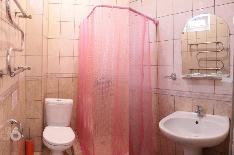 """Гостевой дом """"Саттва"""", Весёлая улица, 86А на 21 комнату - Фотография 26"""