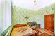 Гостевой дом, улица Седова, 16 на 2 номера - Фотография 17