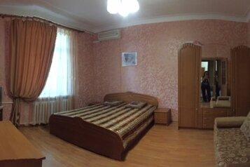 2-комн. квартира, 37 кв.м. на 4 человека, улица Бартенева, Евпатория - Фотография 1