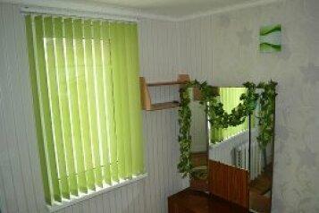 2-комн. квартира, 30 кв.м. на 4 человека, Тучина, 56, Евпатория - Фотография 2