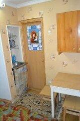 2-комн. квартира, 30 кв.м. на 4 человека, Тучина, 56, Евпатория - Фотография 3