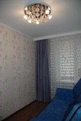 3-комн. квартира на 6 человек, Оранжерейная улица, Пятигорск - Фотография 4